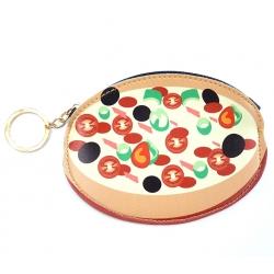 Portfelik pizza