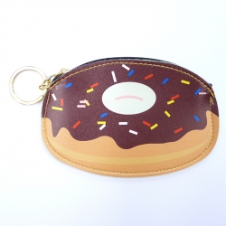 Portfelik donut
