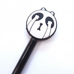 Cienkopis panda