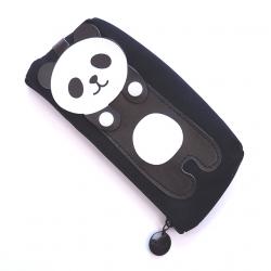 Piórnik panda