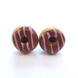 Sztyfty donuty 1