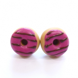 Sztyfty donuty 2