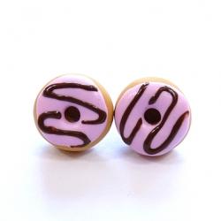 Sztyfty donuty 3