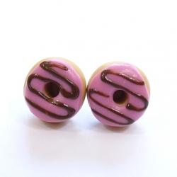 Sztyfty donuty 4