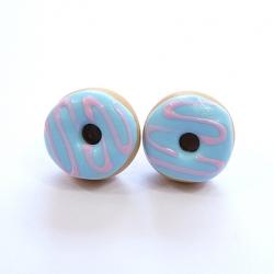 Sztyfty donuty 6
