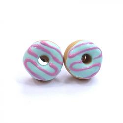 Sztyfty donuty 7