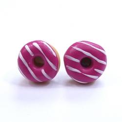 Sztyfty donuty 8