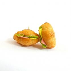 Sztyfty kanapki