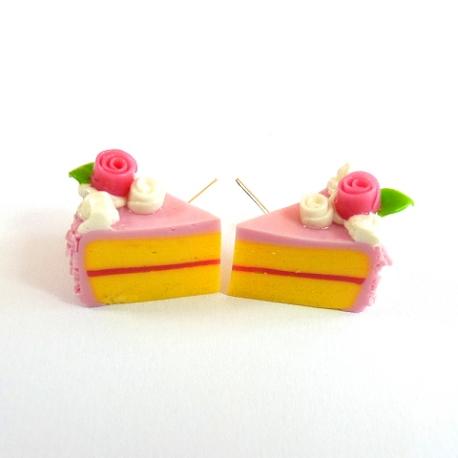 Sztyfty tort