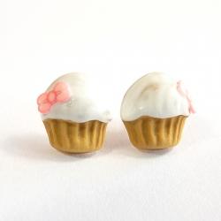 Sztyfty muffinki